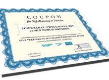 48-coupon1-sightrunning